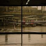 Aeroporto-galeao-amanda-oliveira