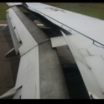 aeroportoguarulhos.net026