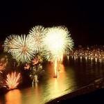 reveillon-rio-de-janeiro-galeao