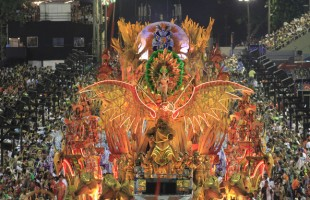 carnaval-rio-galeao