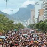 carnaval-rua-rio-janeiro