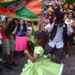 carnaval_121109_bethcastelo-rio-de-janeiro