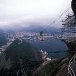 Rio-de-janeiro-jazlophoto