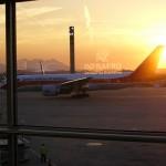 aeroporto-galeao-3