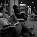 aeroporto-ped-paula