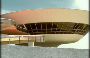 mac-niemeyer-zanini