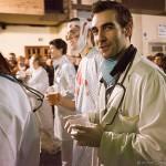 Doctor Valdés