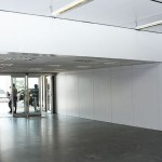 Tunel-Galeao-3