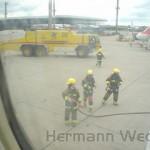 aeroporto-fechado-Hermann Wecke