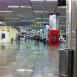 galeao-aeroporto