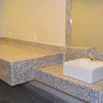 banheiros-santos-dumont