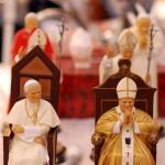 papa-pope-jornada mundial