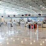 novo-embarque-aeroporto-galeao