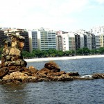 Icaraí_Niterói