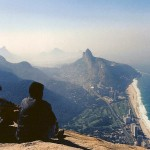vista-pedra-da-gavea-rio