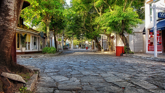 buzios-rua-das-pedras