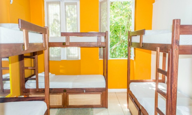 hostel8