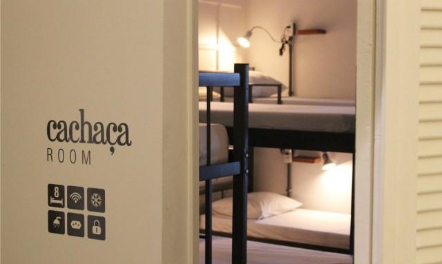 hostel9