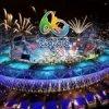 rio-2016-abertura