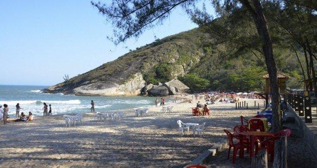 grumari-visit-rio