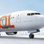 Campanha firma parceria entre a transportadora e a concessionária