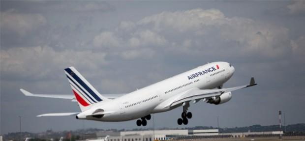 No entanto, companhia ainda não divulgou a data de encerramento do voo