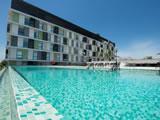 Linx Hotel Galeão
