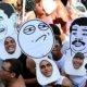 rio_carnaval_2012_-_banda_do_bola_preta_-_foto_fernando_maia_riotur