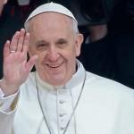 papa-francisco-RJ-his grace