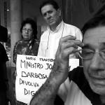aposentado-greve-de-fome