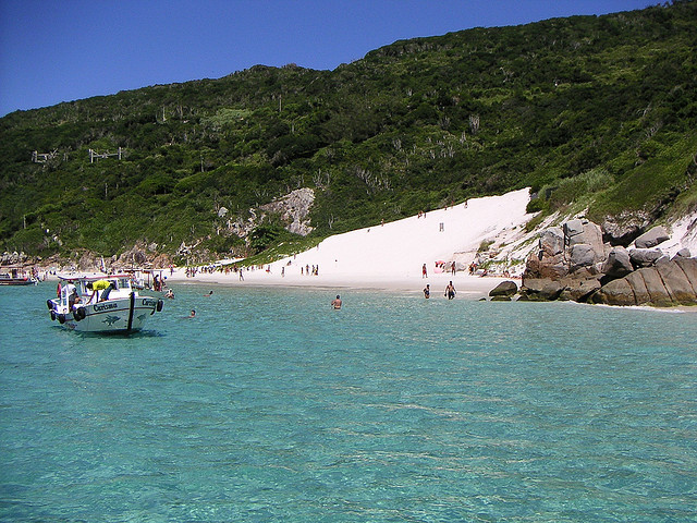 arraial-do-cabo-pontal-de-atalaia-RJ