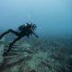 mergulho-