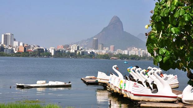pedalinho-rio