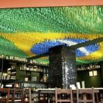 restaurante-rj