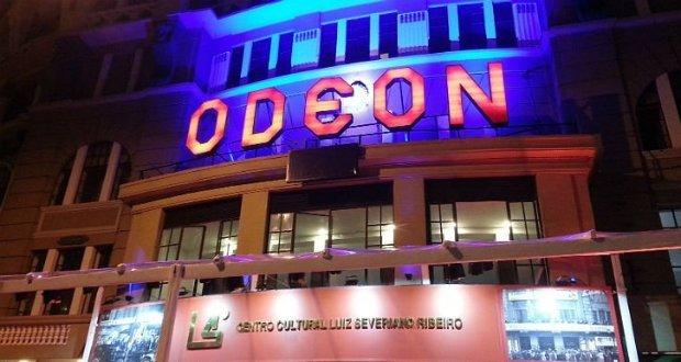 almost-locals-rio-cine-odeon