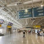 aeroporto-galeao