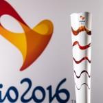 paraolimpiada-2016