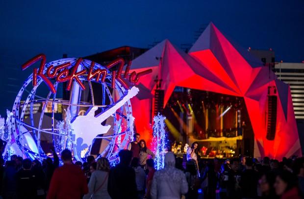 Festival vai acontecer dias 15, 16, 17, 21, 22, 23 e 24 de setembro